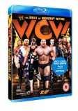 Wwe: The Best Of Monday Night Nitro - Volume 2 [Blu-ray] Blu Ray