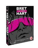 Wwe: Bret Hitman Hart - The Dungeon Collection [DVD]