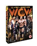 Wwe: The Best Of Monday Night Nitro - Volume 2 [DVD]