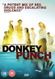 Donkey Punch [DVD]