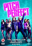 Pitch Perfect (DVD + Digital Copy + UV Copy) [2012]