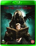 ABCs OF DEATH, The (BLU-RAY)