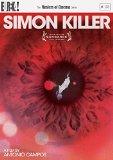 Simon Killer DVD