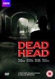 Dead Head [DVD]