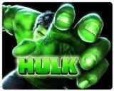 cheap Hulk steel book Blu Ray.jpg