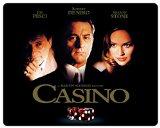 cheap Casino steel book Blu Ray.jpg