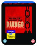 cheap Django Unchained steel book Blu Ray.jpg