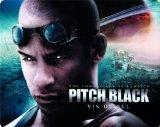 cheap Pitch Black steel book Blu Ray.jpg