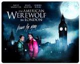 cheap American W/Wolf steel book Blu Ray.jpg
