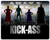 cheap Kick Ass steel book Blu Ray.jpg