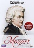 Mozart [DVD]