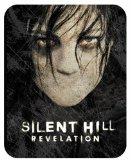 cheap Silent Hill Rev. steel book Blu Ray.jpg
