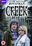 Jonathan Creek - The Clue of the Savant's Thumb [DVD]