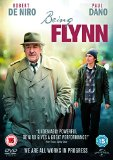 Being Flynn [DVD]