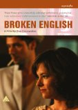 Broken English [DVD]