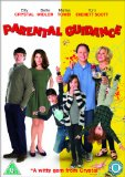 Parental Guidance [DVD]