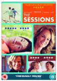 The Sessions [DVD]
