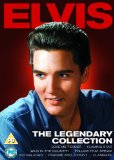 The Elvis Collection [DVD]