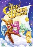 The Care Bears Movie [DVD]