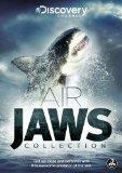 Air Jaws [DVD]