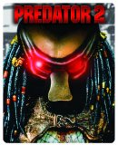 cheap Predator 2 steel book Blu Ray.jpg