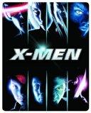 cheap X-Men steel book Blu Ray.jpg