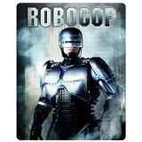 cheap Robocop steel book Blu Ray.jpg