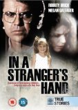 In A Stranger's Hand [DVD]