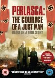 Perlasca: The Courage Of A Just Man [DVD]