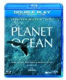 Planet Ocean (Blu-ray + DVD) [2009]