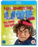 cheap Mrs Brown Rides Again Blu Ray.jpg