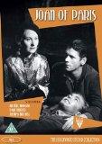 Joan of Paris [DVD]