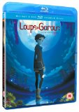 Loups Garous Blu-ray & DVD Combo Pack