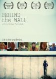 Behind The Wall [DVD] [2011]