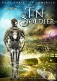 The Tin Soldier [DVD]