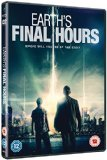 Earth's Final Hours [DVD]