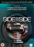 Side By Side [DVD]