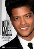 Bruno Mars: The Other Side Of Bruno Mars [DVD] [2012]