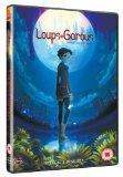 Loups Garous [DVD]