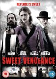 Sweet Vengeance [DVD]