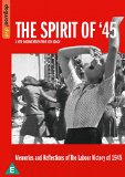 The Spirit of '45 [DVD]