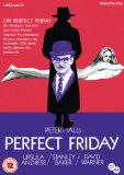 Perfect Friday [DVD]