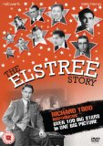 The Elstree Story DVD