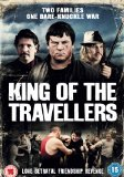 King Of Travellers [DVD]