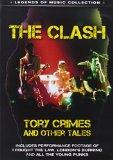 The Clash - Tory Crimes [DVD]