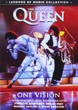 Queen - One Vision [DVD]