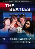 The Beatles - Blue Album [DVD]