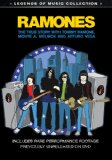 The Ramones - The True Story [DVD]