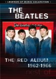 The Beatles - Red Album [DVD]