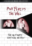 Pink Floyd - The Wall [DVD]